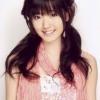 Ichigo_chan