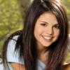 Kis Selena