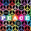 Peace99