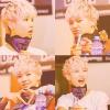 Cappy Dalma Miley