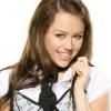 Miss Hannah Montana