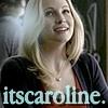 itscaroline