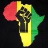 ReggaeMeisie