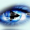 DJ ASTIC08 VICTOR