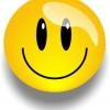 smile007