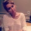 Orsii.Miley26