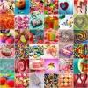 Lollipop64