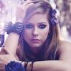 Av_Lavigne