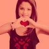 Selena Gomez100