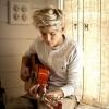 Niall_Horan_fan