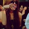 MileyTheBestForever