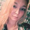 Niky_Love Taylor L.