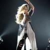 Demi-Miley  forever