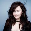 Demzy_Lovato