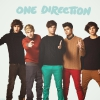 one direction100