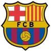 Vic_Messi
