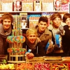 One_Directioner1Dfan