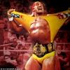WWE men