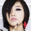 Kim Jae-Goo