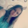 Laura_hehe_1D