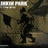 ILoveLinkinPark