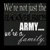 BVB forever