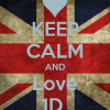 DiaDirectioner