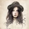 Az a Lány blogja