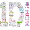 LOVE11