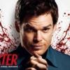 Dexter79