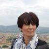 Eva Italia