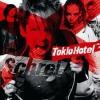 TOKIO.HOTEL