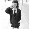 caramell_chibi