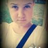 Kristen16