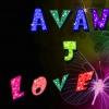 AvanJLove