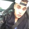 Mrs_Bieber9431