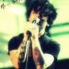Green Day fan 99