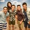Nickelodeon111