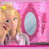 barbie girl33