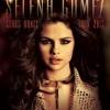 Selena Gomez  Sely