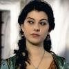 LeilaHercegnőő