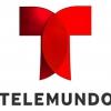 Telemundo Fans