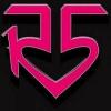 R5 Fan Csaj