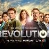revolutionfan