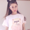 Ariana Grande6