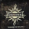 Godsmack of fans