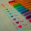 LoveSztár