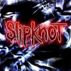 Slipknot Boy