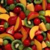 Gyümike