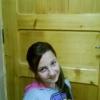 judit2001